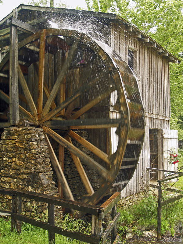 hardy_water_wheel